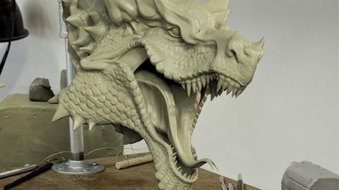 Dragon Tabletop