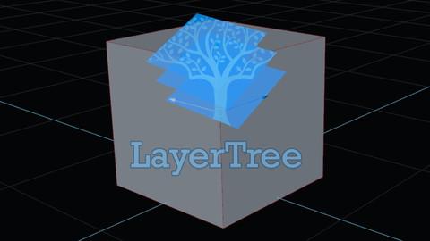LayerTree