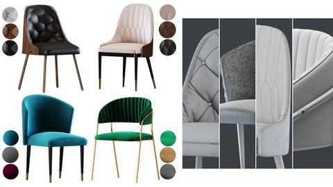 Dining-Chair-Vol_2