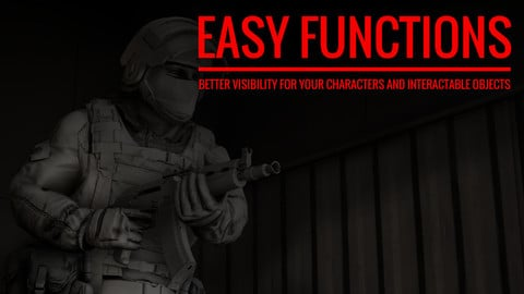 Easy Functions
