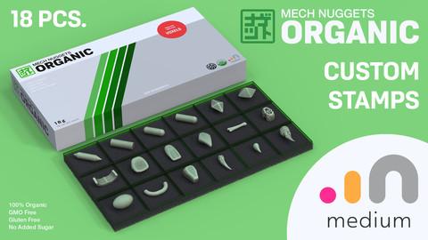 MN_Organic