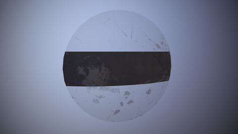 Riot Shield 3