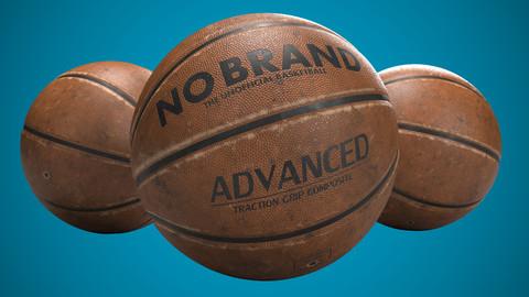Basketball Dirty