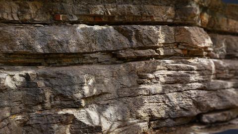 Rock asset-photoscan-2