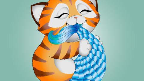fish-cat
