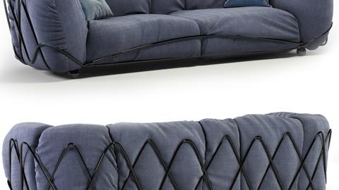 francesco binfare corbeille sofa_marvelouse designer