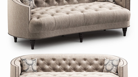 Coaster Living Room sofa