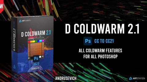 D_COLDWARM 2 PS21