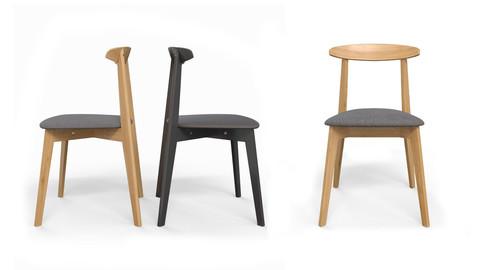 IKEA Hansola Chair