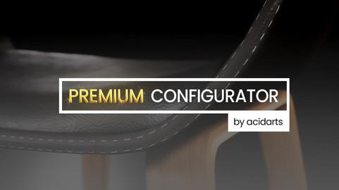 Premium Configurator