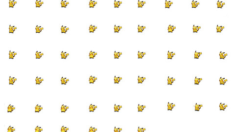 Pikachu sv battler rpg maker hq