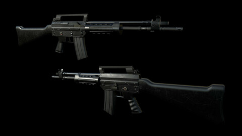 AR 70/90