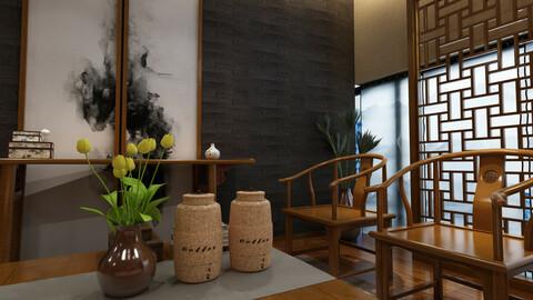 Architecture | Interior Design for Home #3 || Alpha Studios 🐪