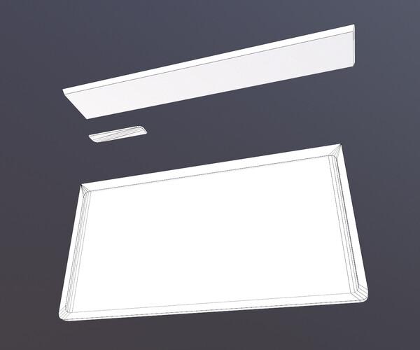 product thumbnail 70