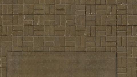 Aerial texture 91