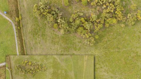 Aerial texture 161
