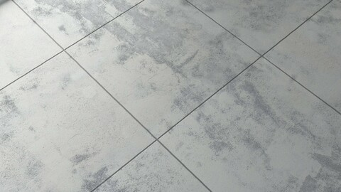 Concrete floor 17 Texture