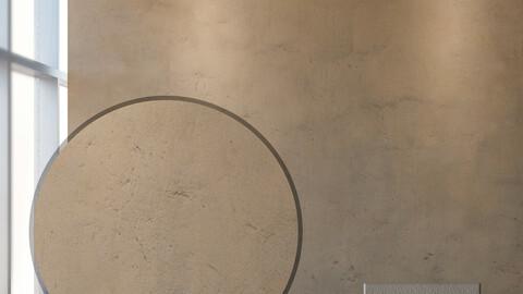 751 stucco