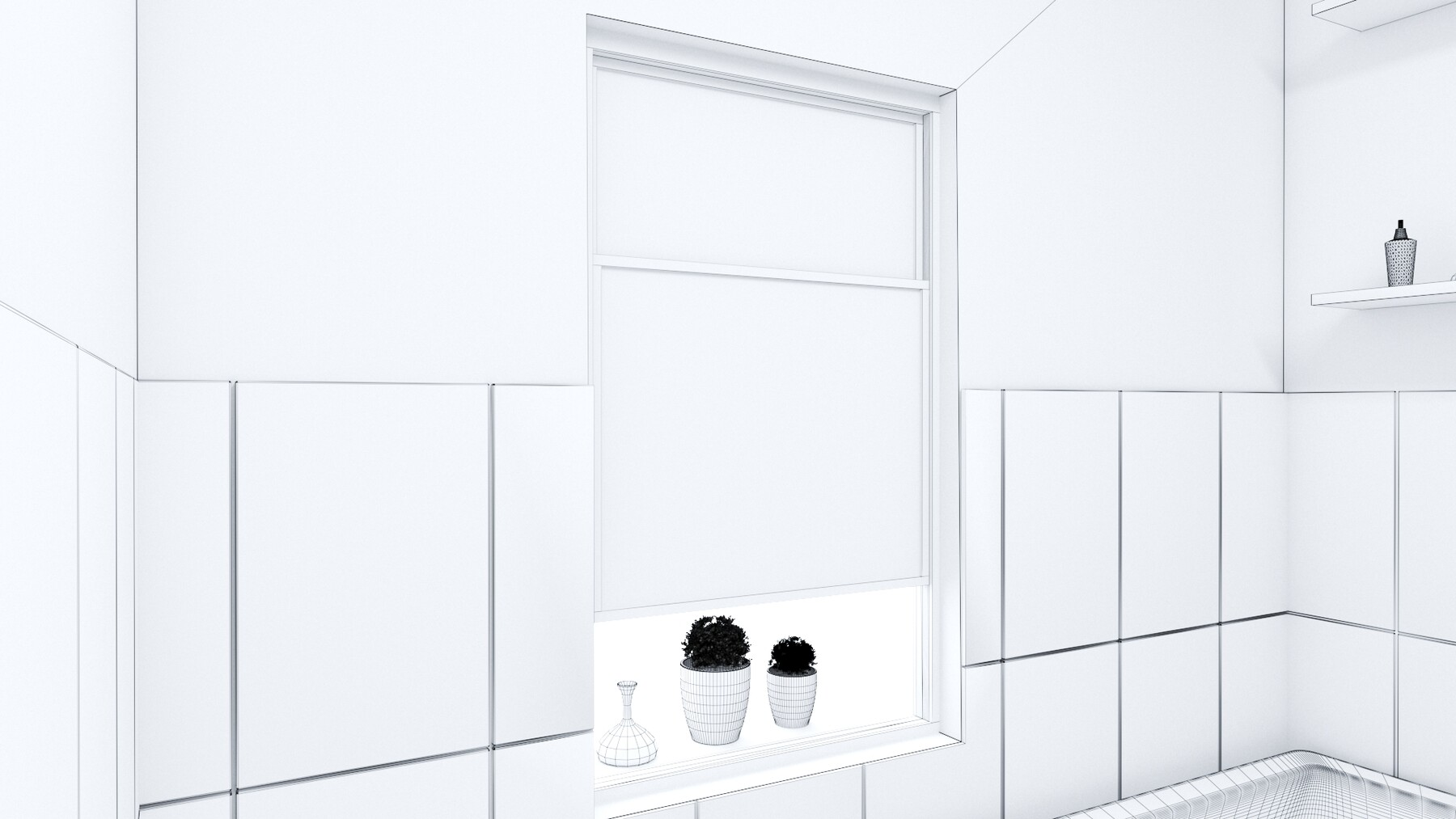 product image 23