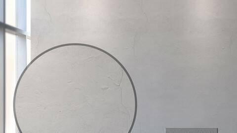 938 plaster