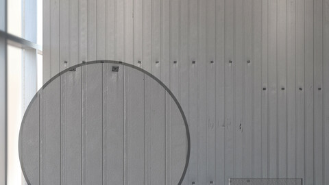 941 metal