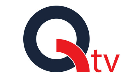 Q TV LOGO