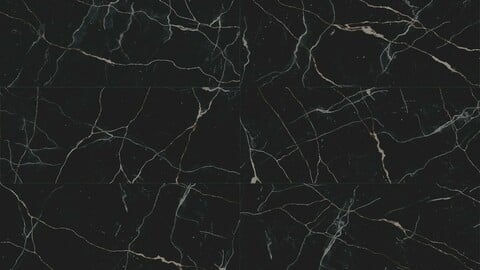 Marble Material Design