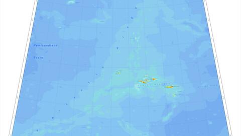 IWM 2500000 Azores (vector, swg)