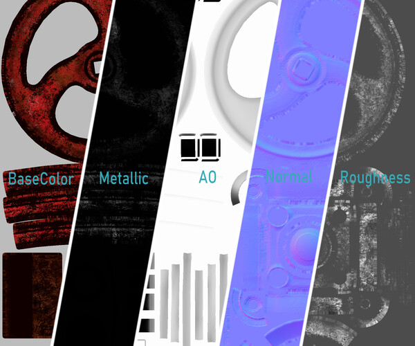 product thumbnail 43