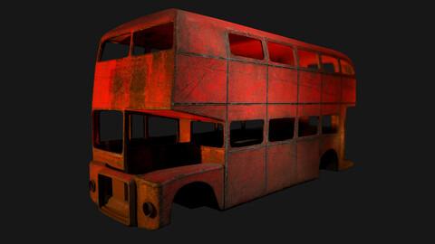 Car Body - 05