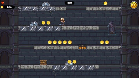 2D Game Pack01