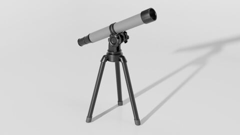 Telescope Set