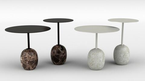Lato Side Table Set