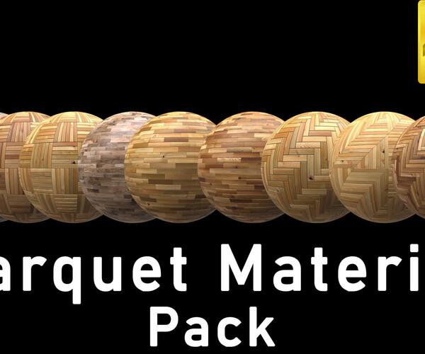 product thumbnail 3