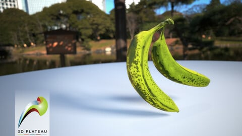 0001-03_Banana