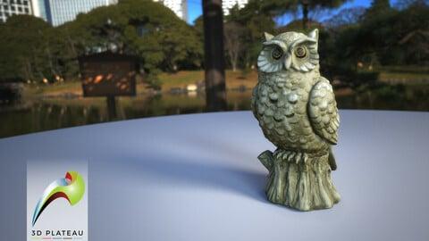 0001-05_OwlLight
