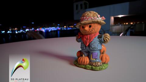 0002-03_PumpkinScarecrow