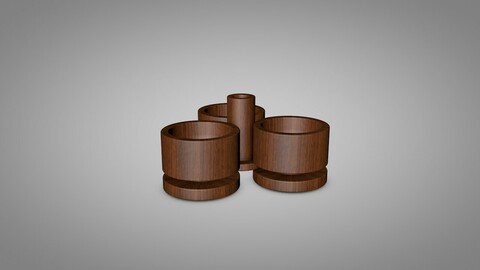 wooden salt shaker (4)