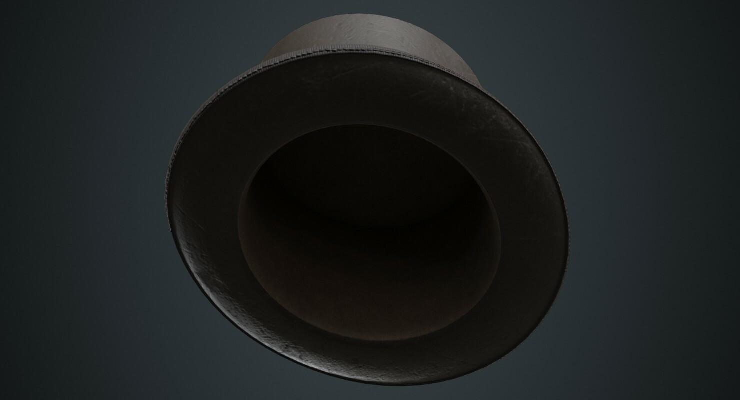 HAT-P-1b