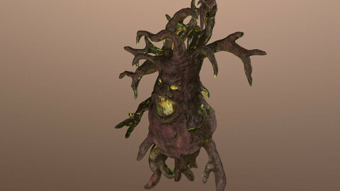 Monster_Ugly_Tree