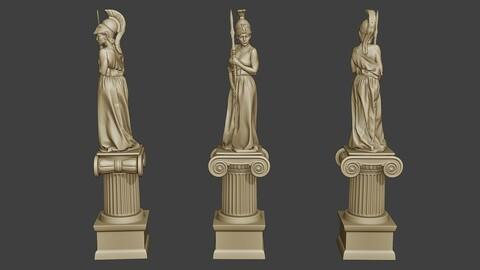 Athena A1
