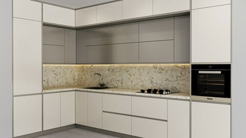 kitchen 009
