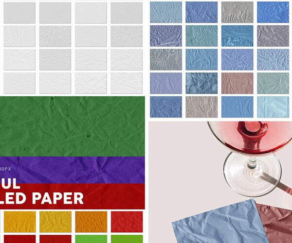 product thumbnail 16