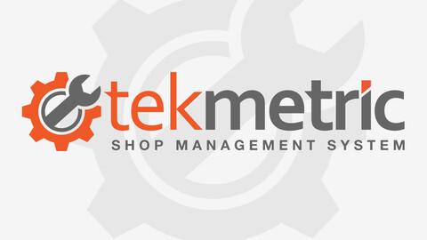 Web Based Auto Repair Shop Software