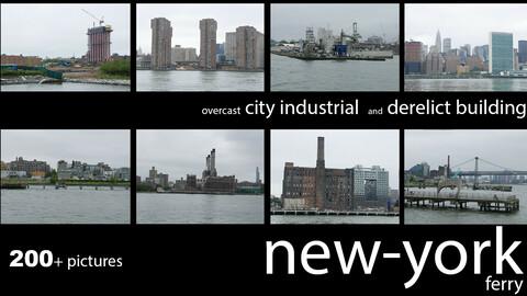 NEW-YORK-ferry