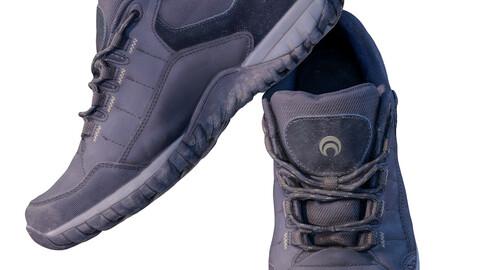 Sneakers 121
