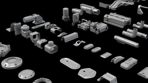 Detailing_kit