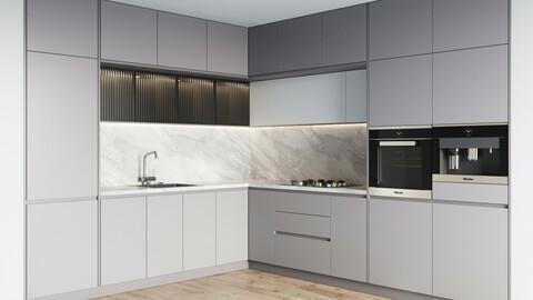 kitchen 019