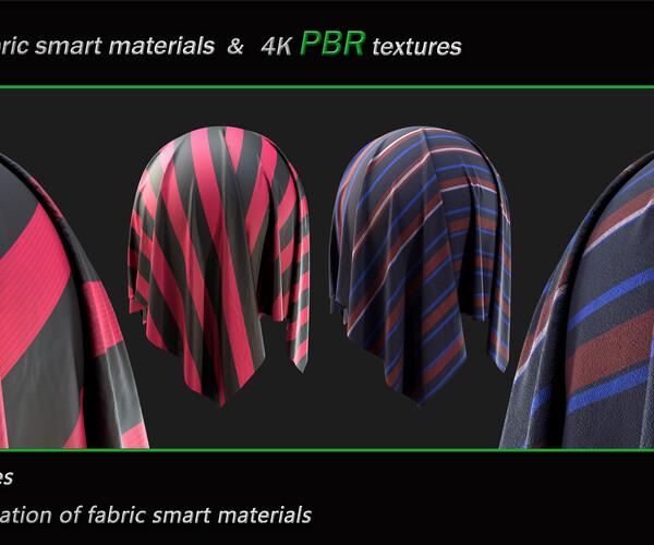 product thumbnail 18
