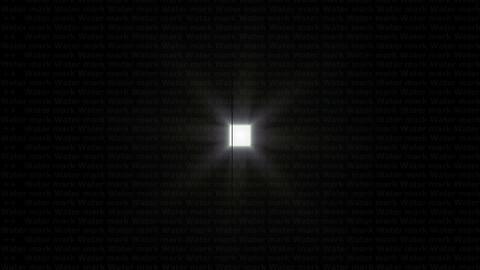 42 Photoshop STARS HD S13